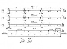 Колонна 3КБ 4.36(48) (Серия1.020-1)