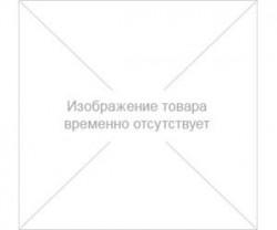 Свая С 150.35-Св