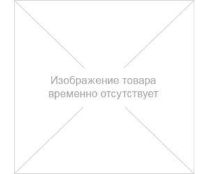 Лоток ЛК 300.120.60-7