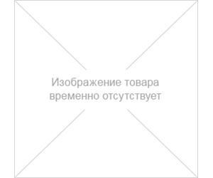 Лотки ЛЖН-0.5-1.0