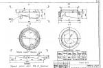 Кольцо поворотное ПК-7С